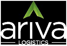 Ariva Logistics
